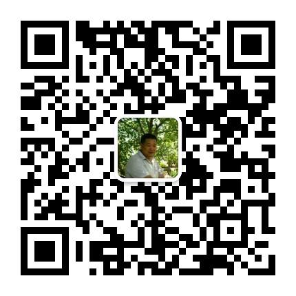 1626244125190304.jpg